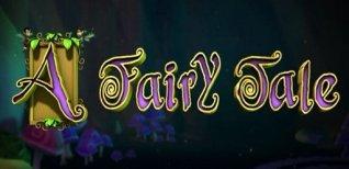 A Fairy Tale. Видео #1