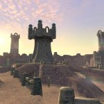 Скриншот Final Fantasy 11: Wings of the Goddess – Изображение 26