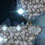 Скриншот Fly'N