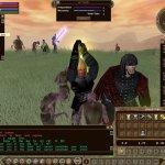 Скриншот Rubies of Eventide – Изображение 233
