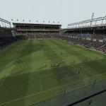 Скриншот Pro Evolution Soccer 4 – Изображение 23