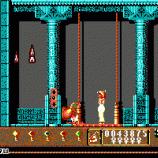 Скриншот Eye of Horus – Изображение 4