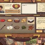 Скриншот Kim