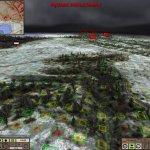 Скриншот Achtung Panzer: Operation Star - Sokolovo 1943 – Изображение 3