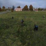 Скриншот DayZ Mod – Изображение 30