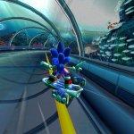 Скриншот Sonic Free Riders – Изображение 23