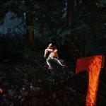 Скриншот The Forest – Изображение 17