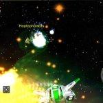 Скриншот Wing Commander Arena – Изображение 2
