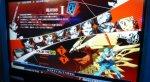 Анонсировано продолжение Persona 4 Arena. - Изображение 12