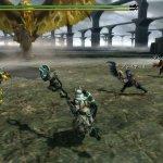 Скриншот Monster Hunter 3 Ultimate – Изображение 112