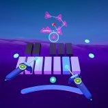 Скриншот LyraVR – Изображение 9