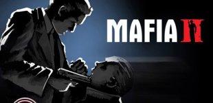 Mafia 2. Видео #5