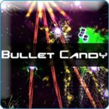 Скриншот Bullet Candy