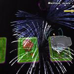 Скриншот Fireworks – Изображение 1