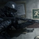 Скриншот Call of Duty: Modern Warfare Remastered – Изображение 15