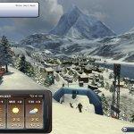 Скриншот Ski Region Simulator 2012 – Изображение 15