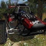 Скриншот The Buggy: Make, Ride, Win! – Изображение 43