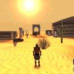 Скриншот Lands of Ammox – Изображение 5