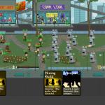 Скриншот The Trouble with Robots – Изображение 10