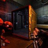 Скриншот Prey – Изображение 3