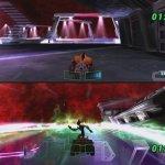 Скриншот Ben 10: Galactic Racing – Изображение 69