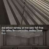 Скриншот 999: Nine Hours, Nine Persons, Nine Doors