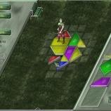 Скриншот Crystall Path