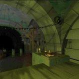 Скриншот S.P.Q.R.: The Empire's Darkest Hour