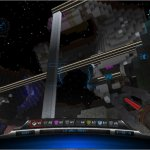 Скриншот Xenominer – Изображение 3