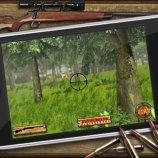 Скриншот Ace Deer Hunter – Изображение 4