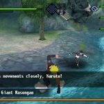 Скриншот Naruto Shippuden: Kizuna Drive – Изображение 15