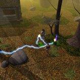 Скриншот Neverwinter Nights – Изображение 11
