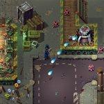 Скриншот Tower 57 – Изображение 7