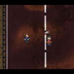 Скриншот Devious – Изображение 8
