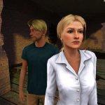 Скриншот Broken Sword: The Angel of Death – Изображение 52