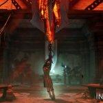 Скриншот Dragon Age: Inquisition – Изображение 60