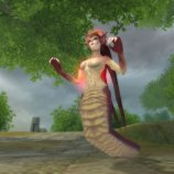 Скриншот Celestial Destroyer Online