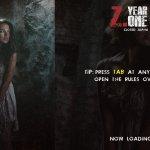 Скриншот Z. Year One – Изображение 1