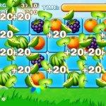 Скриншот Fruits Break – Изображение 1