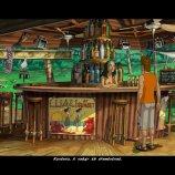 Скриншот Runaway 2: The Dream of the Turtle – Изображение 2