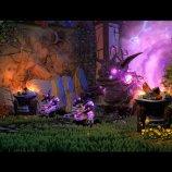 Скриншот Project Spark – Изображение 3