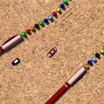Скриншот Toy Cars – Изображение 16