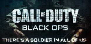 Call of Duty: Black Ops. Видео #13