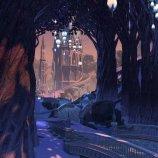 Скриншот Project Copernicus