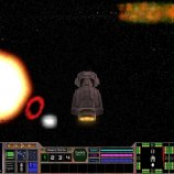 Скриншот Space Empires: Starfury