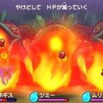 Скриншот Youkai Watch – Изображение 9
