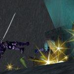 Скриншот KrabbitWorld Labyrinth – Изображение 56
