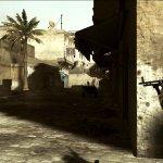 Скриншот SOCOM: U.S. Navy SEALs Confrontation – Изображение 61