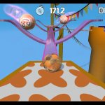 Скриншот Hamsterball – Изображение 2