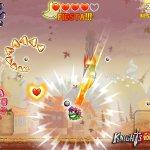 Скриншот Knights of the Round Cable – Изображение 2